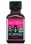 Amsterdam Special - Big 24 ml