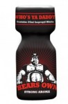 Who's Ya Daddy - Extra Large 25 ml