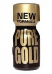 Popper - Pure Gold