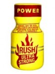 Popper - RUSH Ultra Strong